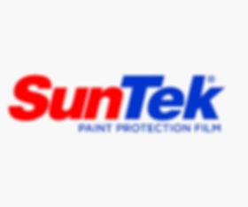 SunTekProtection.jpg