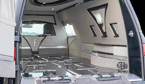 interior3508x339.png