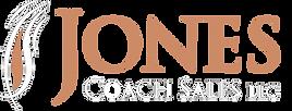 Jones-logo.png