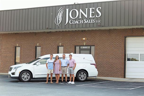 Jones-1_edited.jpg