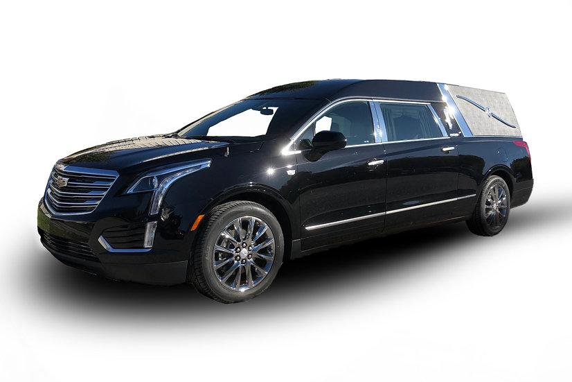 2020 Cadillac Platinum XT5 Phoenix