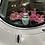 Thumbnail: 2021 Lincoln Nautilus Grand Legacy Limited