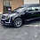 Thumbnail: 2021 Cadillac XT5 Platinum MasterCoach