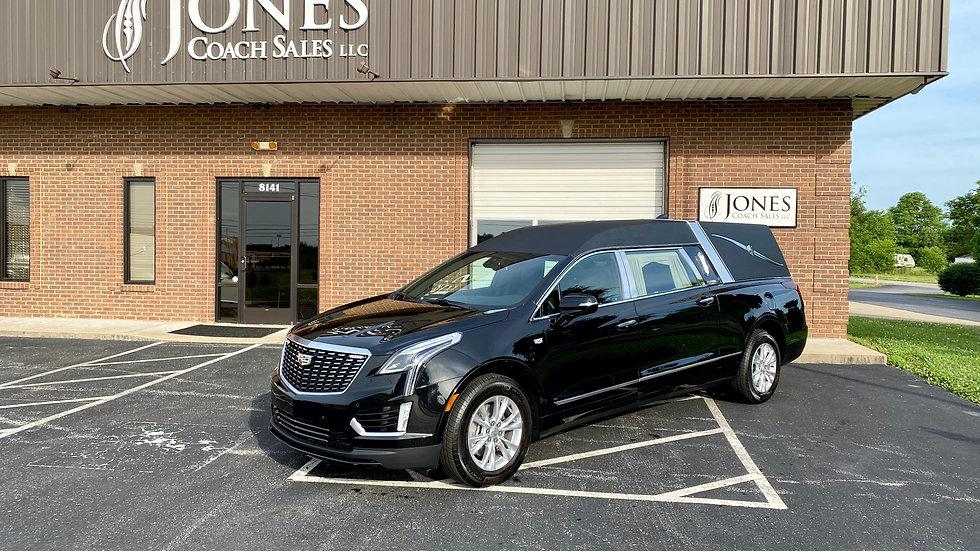 2021 Cadillac Platinum XT5 Phoenix