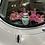 Thumbnail: 2021 Lincoln Nautilus Legacy