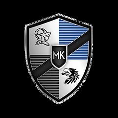 MK LOGO_edited.png