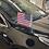Thumbnail: American Flags