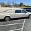 Thumbnail: 2004 Cadillac Eagle Ultimate
