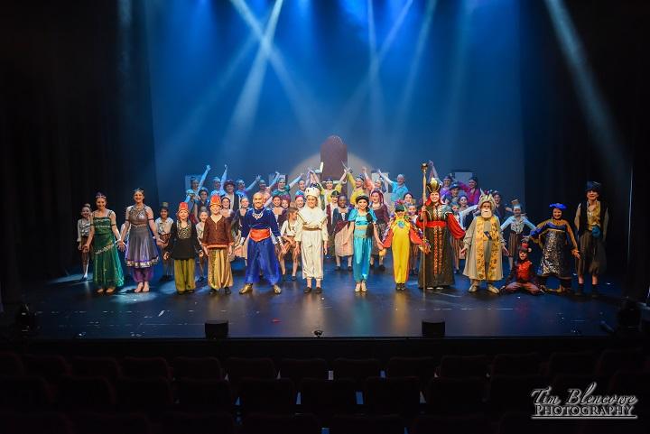 2018 Aladdin Jr 2