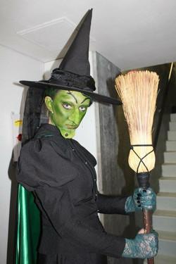2015 Wizard of Oz 5