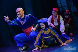 2018 Aladdin Jr 14