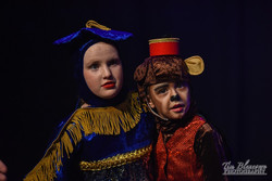 2018 Aladdin Jr 6