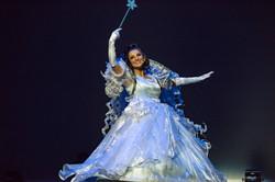 Cinderella 15