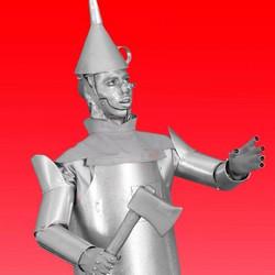 2015 Wizard of Oz 1