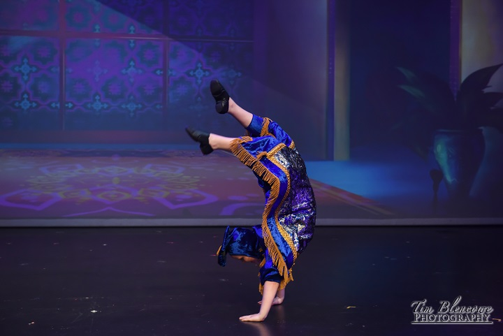 2018 Aladdin Jr 12