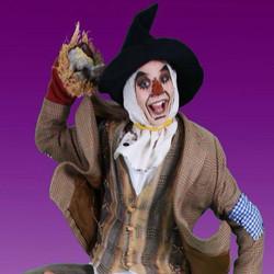 2015 Wizard of Oz 10