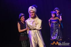 2018 Aladdin Jr 5