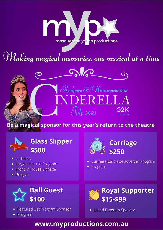 Cinderella Sponsor Final.png