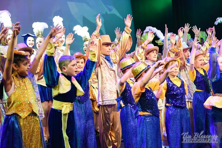 2018 Aladdin Jr 16