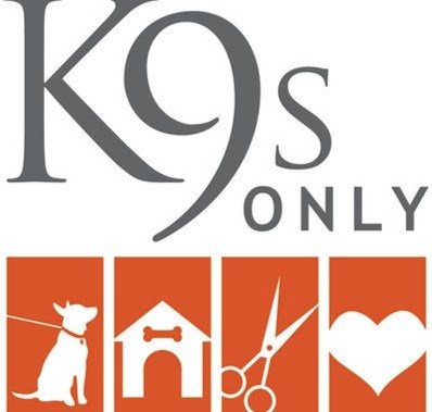 K9s Only - Day care + Boarding