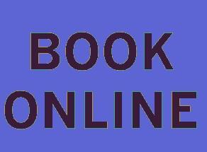 Απαραίτητες λειτουργίες για το booking button στο site μας