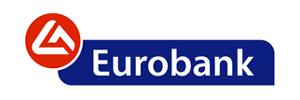 eurobank-logo.png
