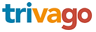trivago1.png