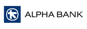 alpha-bank-logo.png