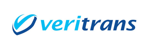 veritrans-logo.png