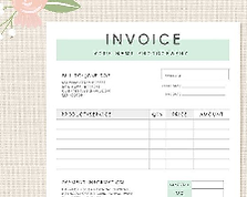 invoicing1.png