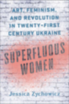 Superfluous-Cover.jpg