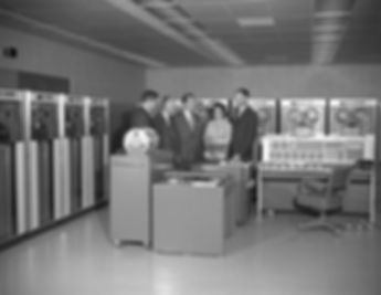 IBM_7090_computer.jpg