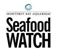 MBAQ seafood watch logo.jpeg