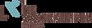 RLDV_logo_2019_positief.png