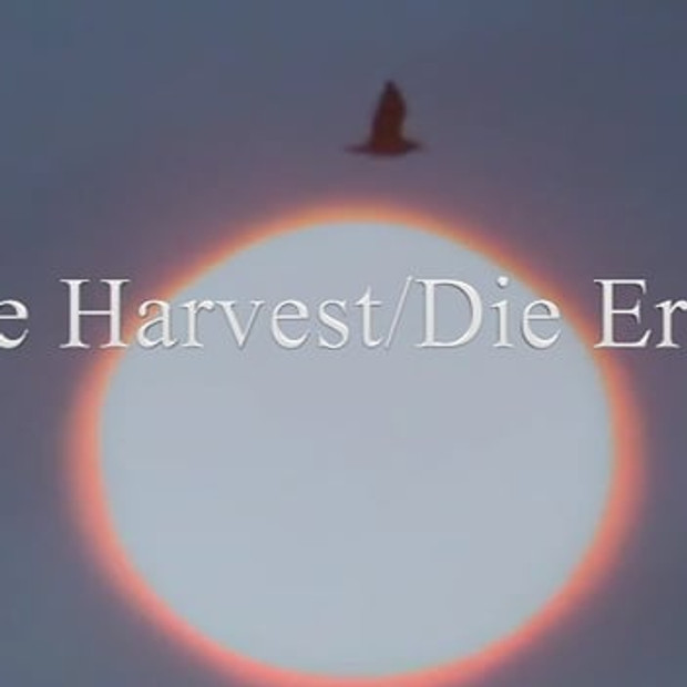 The Harvest/Die Ernte