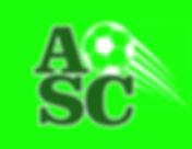 ASClogo.jpg