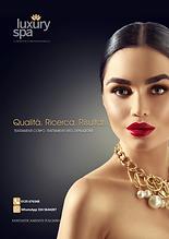 Catalogo-Luxury-1.png