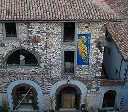 museoarcheologicodisegni-OK_edited_edite