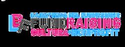 LBdF_logo2021-completo_SF.png
