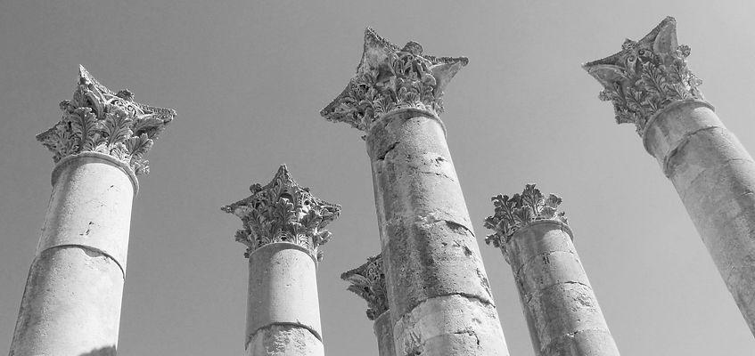 archeologia_bottegadelfundraising_edited