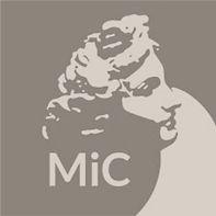 LBdF_Logo per MiC_1.jpg