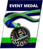 event_medal_virtualrun.png