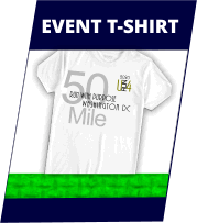 50tshirt.png