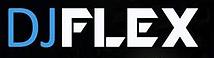 djflex.png