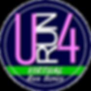 urun4race_mothersday_logo.png