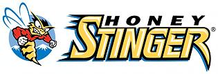 honeystinger_logo_horizontal.png
