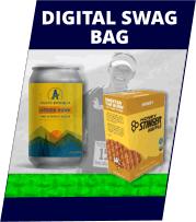 swagbag.png