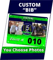 custom_bib_virtualrun.png