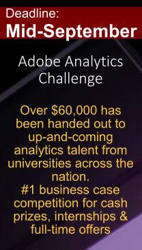 adobeanalytics_challenge.jpg