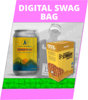 digitalswagbag_mothersday.png